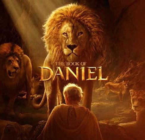O evangelismo divino e o livro de Daniel – Igreja